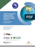 Guia elaboracion Programas Gestion Ambiental Institucional.pdf