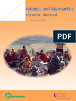 Advocacy strategies and approaches A resource manual.pdf