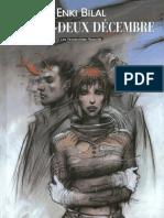 Enki Bilal 32 décembre  2003.pdf