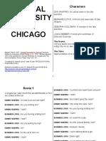 254545675-Sexual-Perversity-in-Chicago-David-Mamet.pdf