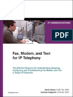 Fax, Modem, and Text for IP Telephony_Cisco Press.pdf