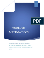 01.MODELOS MATEMATICOS.docx