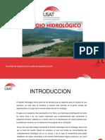 estudio-hidrologico