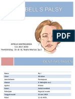 Bell'Spalsy