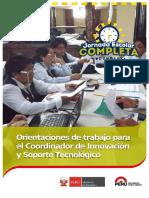 docdownloader.com_orientaciones-para-coordinador-de-innovacion-y-soporte-tecnologico.pdf
