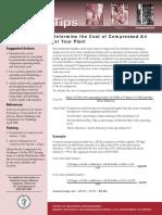 compressed_air1.pdf