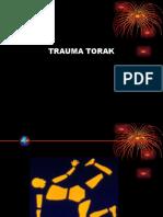Trauma Thorax D3.ppt