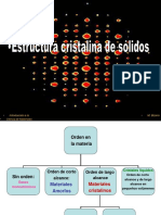 3-Estructura cristalina de solidos 2013-2.pdf