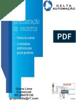 Catálogo 2015 Supervisor Digital