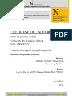 Formato investigación teórica.docx