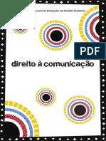 DIREITO-A-COMUNICAÇÃO.pdf