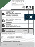 delf-dalf-b2-sj-candidat-coll-sujet-demo.pdf