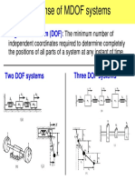Ch5_Response of MDOF systems.pdf