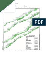 .DDST.pdf