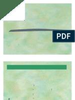 11-cultivos mixtos.pptx