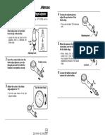 OPT-C0066 Manual Ver1.0