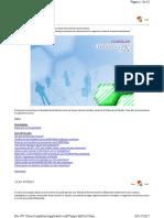 manual-planilla-dscont.pdf