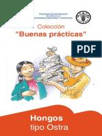 Hongos Ostra Folleto FAO.pdf