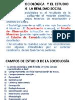 LA SOCIOLOGÍA.pptx