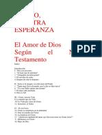 CRISTO NUESTRA ESPERANZA.docx