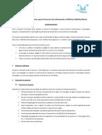 adm_ET.pdf