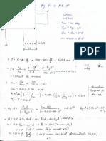 pb rez bet3 (Tutu).pdf