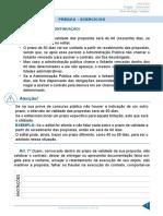 resumo-837675-rodrigo-cardoso-24606990-pregao-lei-10-520-2002-aula-04-pregao-exercicios.pdf