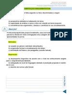Aula 01 - Dissertação Argumentativa.pdf