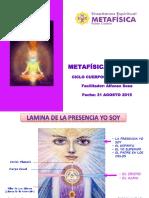Siete Cuerpos Introduccion Peru
