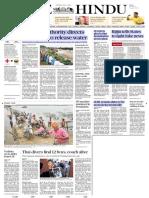 3-7-18 The Hindu.pdf