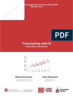Forecasting-with-R-notes.pdf