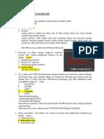 PEMBAHASAN MCQ BLOK 15 BICEPS 2013.docx