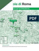 7 Piazza Navona - Attivita 768 Guida e Chiavi