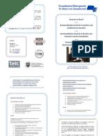 Deutsch.pdf