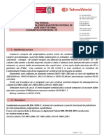 04.FT_TV_CORUGATA_PP_ID_1.pdf