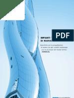 manuale_di_progettazione_WATTS.pdf