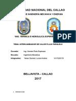 352930343-informe-5-termica.docx