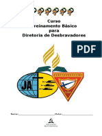 106178925-Desbravadores.pdf