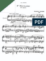 Poulenc_Nocturnes.pdf