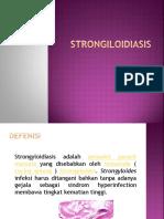 STRONGILOIDIASIS.pptx