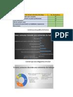 César Rodríguez _lab_diagramas Estadísticos