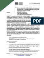 112-2017.docx.docx.doc