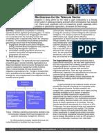 marketing in telecom sector.pdf