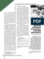 Phát triển DN vừa và nhỏ ở VN phù hợp tái cấu trúc và hội nhập kinh tế quốc tế.pdf