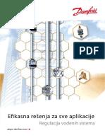Efikasna_resenja_za_sve_aplikacije Danfoss.pdf