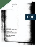 Claude Klein de los espartaquistas al nazismo la Republica de Weimar (1).pdf