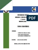 CARATULA MEDICINA LEGAL 1111.docx