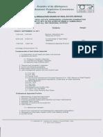 PROGRAM REAL ESTATE SEPTEMBER 150001_JMS.pdf