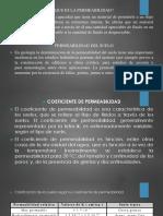 Permeabilidad.pptx