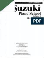 Suzuki+Piano+-+01